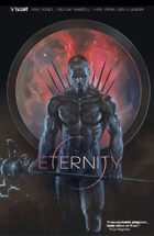 Eternity Volume 1