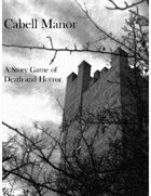 Cabell Manor