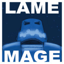 Lame Mage Productions