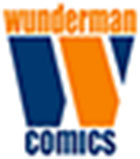 Wunderman Comics
