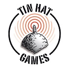 Tin Hat Games