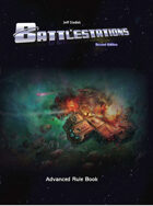 Battlestations Advanced Rulebook large