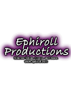 Ephiroll Productions