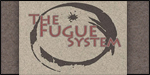 Fugue Games