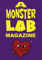 Monster Lab Group