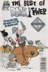 Dork Tower: The Best of Dork Tower #1