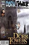 Dork Tower: Lord of the Rings Special 2002 - The Dork Towers, The Lord of the Dinks