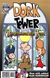 Dork Tower #15: Renaissance Fan