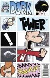 Dork Tower #29: Snap!