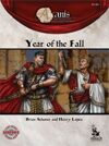 Year of the Fall