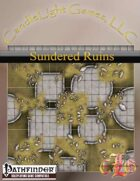 Sundered Era Ruins (for DTT)