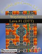 Wayfaring Era Lava Map 1