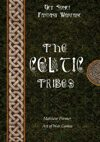Get Some! Fantasy Warfare: The Celtic Tribes Army List