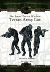 GetSome! Future Warfare: Terran Army List