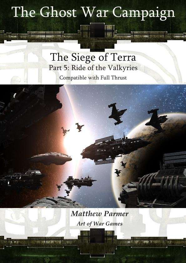 the tau ceti agenda pdf