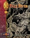Pale River: An Earthdawn Shard (Classic Edition)