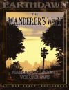 Wanderer's Way: Makers Of Legend Volume Two