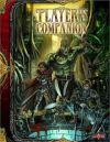Earthdawn Third Edition Player's Companion