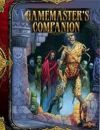 Earthdawn Third Edition Gamemaster's Companion