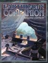 Earthdawn Companion (Second Edition)