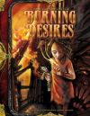 Burning Desires (Third Edition)