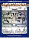 Dungeon Construction Kit: Marble Temple