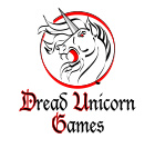 Dread Unicorn Games, LLC