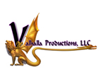 Valhalla Productions, LLC