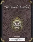 The Mind Unveiled - Subscription