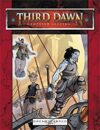 Third Dawn Campaign Setting