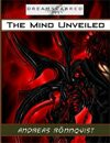 The Mind Unveiled
