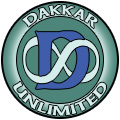 Dakkar Unlimited
