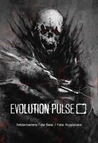 Evolution Pulse - Edizione Italiana