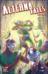 Alterna Tales Anthology #4