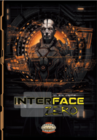 Interface Zero 2.0 (ITA)