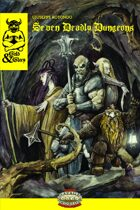 Gold&Glory: Seven Deadly Dungeons