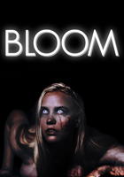 BloomFilm, LLC