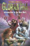 HeroQuest: Glorantha - Introduction to the Hero Wars