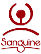 Sanguine Productions