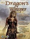 Dragon's Whisper - Issue #2