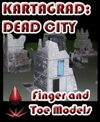 Kartagrad: Dead City