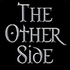 The Other Side Publishing