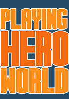 Playing Hero World