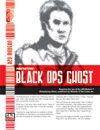 Prototype: Black Ops Ghost