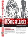 Hacking Reloaded