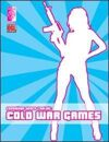 Espionage Genre Toolkit: Cold War Games