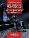 Sidetrek Adventure Weekly Presents: The Undead Chronicles