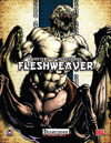 Monsters of NeoExodus: Fleshweaver (PFRPG)