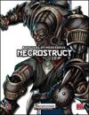 Monsters of NeoExodus: Necrostruct  (PFRPG)