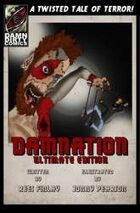 Damnation: Ultimate Edition